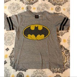 Batman tee 🦇